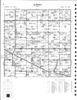 Code 1 - Aldrich Township, Verndale, Wadena County 1979